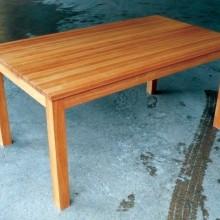 Trad-pöytä