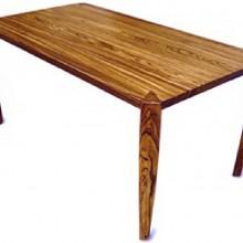 Jaakob-pöytä